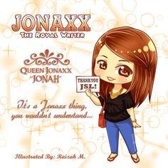 Jonaxx Boys, Qoutes, Writer, Wattpad, Books, Anime, Fictional Characters, Quotations, Quotes