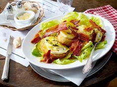 Von Crêpe bis Quiche servieren wir in unserer Bistro-Küche süße und herzhafte Kleinigkeiten à la française. Die besten Rezepte für saftige Steaks, Tartes, Galettes und Desserts.