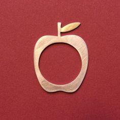 apple ring