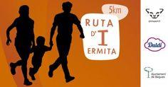 El próximo 10 de octubre estaremos en Begues endulzando la carrera familiar de les 10ermites, la Ruta d'I Ermita. http://noticias.duldi.com/carrera-familiar-x-ermites/