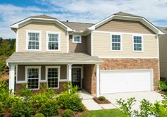 Pulte Homes Hosting Tour of Homes at Lilburn and Canton Communities