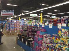 Girls_Toys_at_Samko_Toy_Warehouse_Sale_Toronto