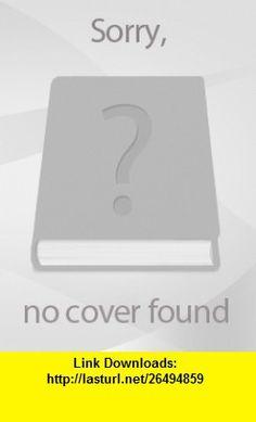 les corbeaux dErin (9782953688108) Patricia Finney , ISBN-10: 2953688102  , ISBN-13: 978-2953688108 ,  , tutorials , pdf , ebook , torrent , downloads , rapidshare , filesonic , hotfile , megaupload , fileserve