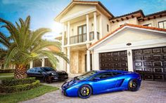 How To Change Your Life In 90 Days And Earn $1200 Commissions Daily On 100% Autopilot!