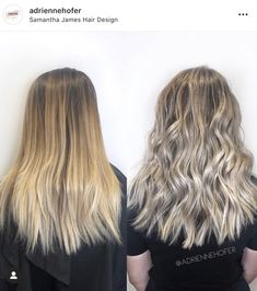 Color and Placement by Redken Artist Adrienne Hofer Redken Shades Eq, Hair Designs, Hair Color, Lights, Long Hair Styles, Guys, Artist, Beauty, Instagram