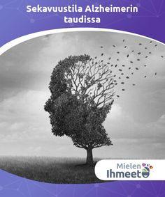 Sekavuustila Alzheimerin taudissa   Sekavuustila on kliininen häiriö, joka vaikuttaa keskittymiseen ja kognitioon. Sen patofysiologia ei ole kuitenkaan kovin tunnettu. Oxford, Celestial, Outdoor, Outdoors, Oxfords, Outdoor Games