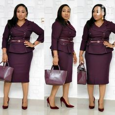 Quality Turkey Wears in Lagos Island - Clothing, Val Collection African Wear Dresses, Latest African Fashion Dresses, Women's Fashion Dresses, Office Dresses For Women, Dress Clothes For Women, Celebrity Prom Dresses, Stylish Work Outfits, Professional Outfits, Classy Dress