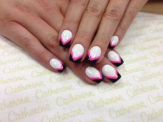 Catherine Nail Collection Ireland #nail #nails #nailart