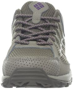 Columbia Women's Trailhawk Trail Shoe *** You can find out more details at the link of the image. (This is an affiliate link) #HikingShoes Trail Shoes, Hiking Shoes, Columbia, Adidas Sneakers, Link, Image, Fashion, Moda, Fashion Styles