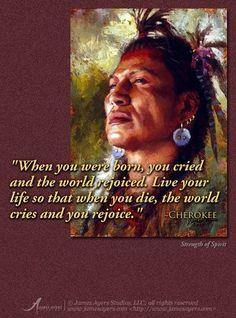 Native American Prayers, Native American Spirituality, Native American Cherokee, Native American Wisdom, Native American Pictures, Native American Women, Native American History, American Indians, American Symbols