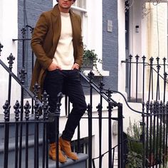 #Menstyle by @louisnicolasdarbon [ http://ift.tt/1f8LY65 ]