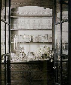 .butler's pantry