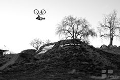 LAST DAY TO VOTE: 2012 Photo of the Year Starts Now - 32 Photos Selected - here shown Bryce Piwek