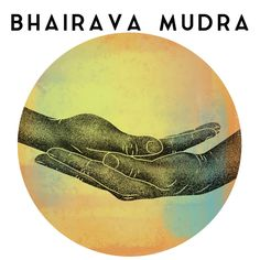 56 Best mantra | mudra | puja images in 2019 | Meditation, Hand