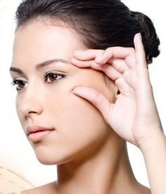Non-Invasive Acupressure Facelift - This Is Why Women And Men Exploit Facial Manipulation Exercise Routines