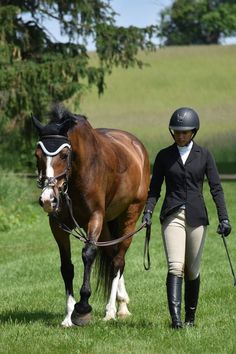 Black Girl Riding, Black Cowgirl, Black Cowboys, Equestrian Girls, Equestrian Style, Black Women Art, Black Kids, Trail Riding, Horse Riding