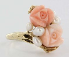 Ships, Ivory and USA on Pinterest