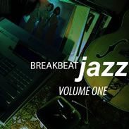 Movie Dialogue Vol. 4 from Loopmasters distributed by Loopmasters. - http://www.audiobyray.com/product/samplepack-movie-dialogue-vol-4-2/ - Loopmasters, Sample Packs
