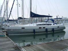 40 foot sailboat - Google Search