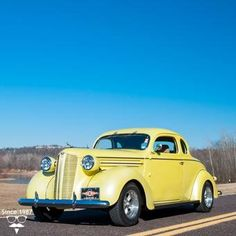 1937 Dodge..Re-pin Brought to you by agents of car insurance at #HouseofInsurance in #EugeneOregon for #CarInsurance