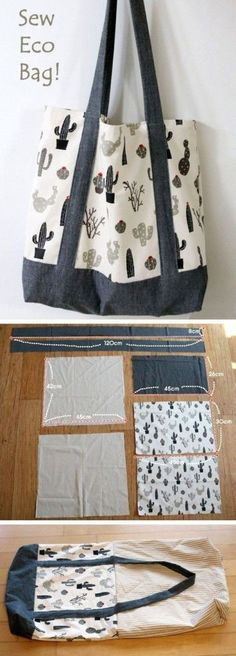 Outstanding 30 Sewing projects are readily available on our site. Take a look an… Outstanding 30 Sewing projects are readily available on our site. Take a look an…,Nähanleitung Outstanding 30 Sewing projects are readily. Diy Sewing Projects, Sewing Projects For Beginners, Sewing Tutorials, Sewing Hacks, Sewing Crafts, Sewing Tips, Tote Bag Tutorials, Sewing Basics, Sewing Ideas