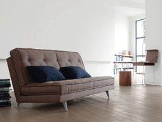 Sofa Express store