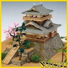 China Architecture, Architecture Concept Drawings, Minecraft Architecture, Sustainable Architecture, Minecraft Buildings, Architecture Details, Pavilion Architecture, Residential Architecture, Contemporary Architecture
