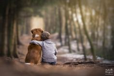 Mein bester Spezi stephanie bongers fotografie Apeldoorn b. Children Photography, Animal Photography, Family Photography, Photos With Dog, Dog Pictures, Fall Family Pictures, Dogs And Kids, Tier Fotos, Family Dogs