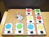 Autism Teaching Tools - task ideas, free printables (from Building Blox) Autism Teaching, Autism Classroom, Special Education Classroom, Teaching Activities, Teaching Tips, Educational Activities, Classroom Ideas, Autism Activities, Work Task