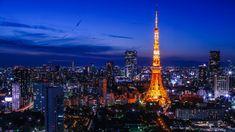 東京タワー - Google 検索