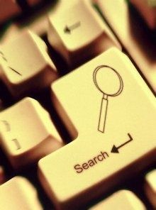Tips For Effective Search Engine Marketing get here Mr seo specialist