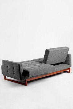 ehrfurchtiges matratze fur wohnzimmer ecksofa klapp roll besonders images oder fdbefdbacecf convertible furniture convertible coffee table