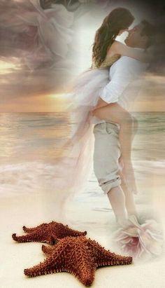 Resultado de imagen para imagenes de doble exposiciòn romantica