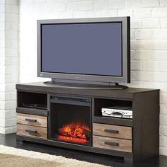 17 best tv stands entertainment centers images entertainment rh pinterest com