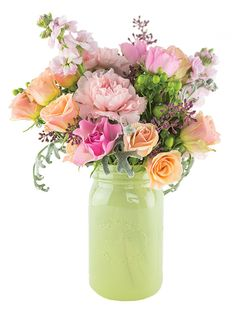 1000 images about syndicate favorites on pinterest for Jardin glass jars
