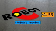 ROBOTC for MINDSTORMS 4.53 Preview Available Now!