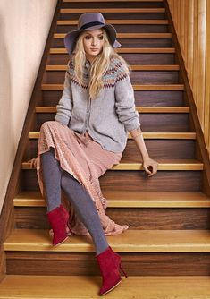 Click to enlarge Cardigan Design, Circular Needles, Needles Sizes, Knitting Patterns, Stockings, Pure Products, Mini, Sleeves, Stuff To Buy