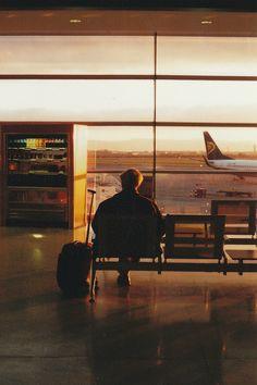 Référent_Aéroport