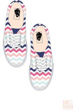 #fashiondesign #style #sketch #croqui #fashionillustration #girl #shoes…