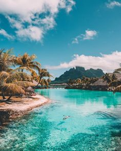 50 questions with Tropical Travel Influencer Salty Luxe - 50 questions with Tropical Tr . - 50 questions with Tropical Travel Influencer Salty Luxe – 50 questions with Tropical Travel Influ - Vacation Places, Vacation Destinations, Dream Vacations, Vacation Spots, Places To Travel, Holiday Destinations, Vacation Travel, Travel Packing, The Places Youll Go