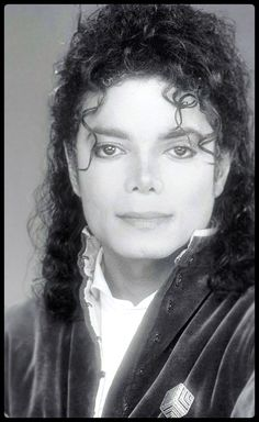 1958-2009 Michael Do not stand at my grave and weep, I am not there, I do not sleep. I am a thousands winds that blow I am the diamond glint on snow I am the sunlight in ripened grain I am the gentle...