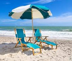 Air Travel Beach Chairs Herman Miller Ergonomic Chair 55 Best Jmgift Images Fishing Kayak Deck Fold Up Beds Tall People Umbrella Kayaking Big Guys Cabanas