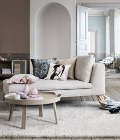 HM-Home-ParisianChic12-875x1024. via 30smagazine blog