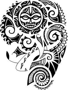 Картинки по запросу рисунок для тату эскизы