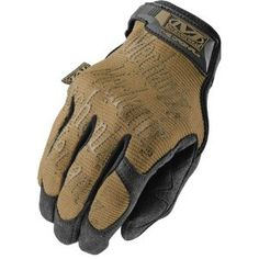 Great tactical gloves