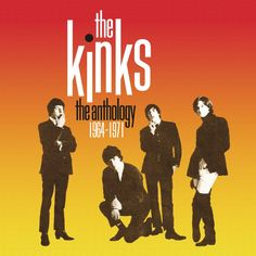 "#Lyrics to 🎤""You Really Got Me (Remastered)"" - @TheKinks @musixmatch mxmt.ch/t/77702026"