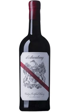 d'Arenberg Ancients Vintage Fortified Shiraz 2014 McLaren Vale - 12 Bottles Wine Presents, New Zealand Wine, Cherry Red Color, Dried Apricots, Christmas Pudding, Chocolate Desserts, Wine Tasting, Wines, Red Wine