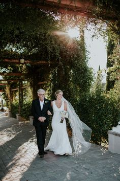 Check out this photography blog from Stephany + Tyson's Fall wedding, so many magical moments captured! #mountpalomarwineryweddings | Mount Palomar Winery Wedding — Jami Laree