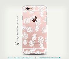 Galaxy S7 Case, iPhone 6s Case, duidelijke gevallen van Rubber, iPhone 6 Plus geval duidelijk Plastic gevallen, Samsung Galaxy Cases, opmerking 5 Case