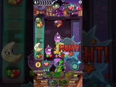 Plants vs Zombies Heroes Daily Challenge January 22 2019 01/22/2019 Daily Challenges, Plants Vs Zombies, January 22, Coffee Break, Arcade Games, Ph, Channel, Gaming, News